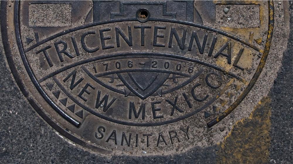 IconicNM_tricentennial-14.jpg