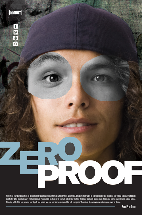 ZP_poster_02.png