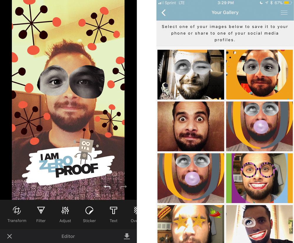 ZeroProof_app.jpg