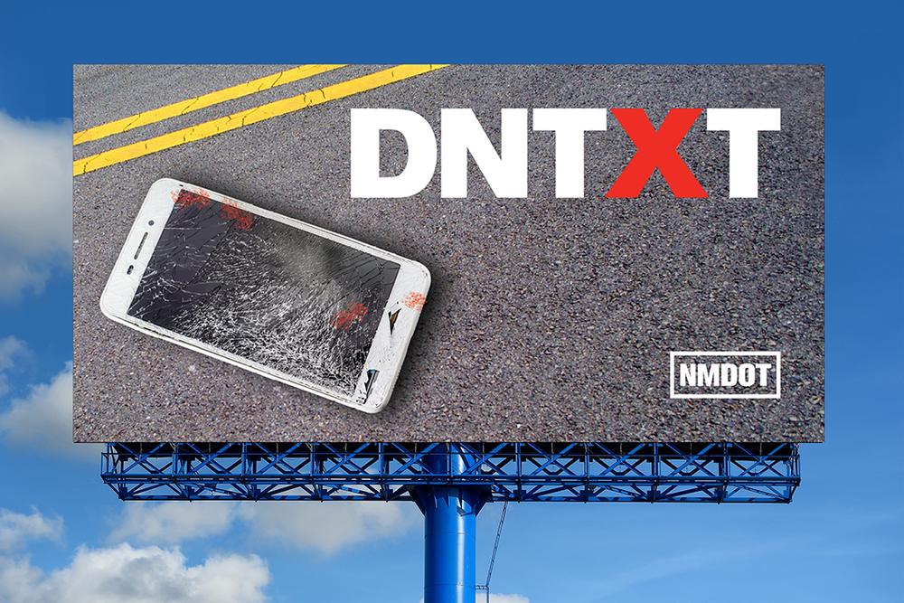 DNTXT NMDOT RK Venture.png