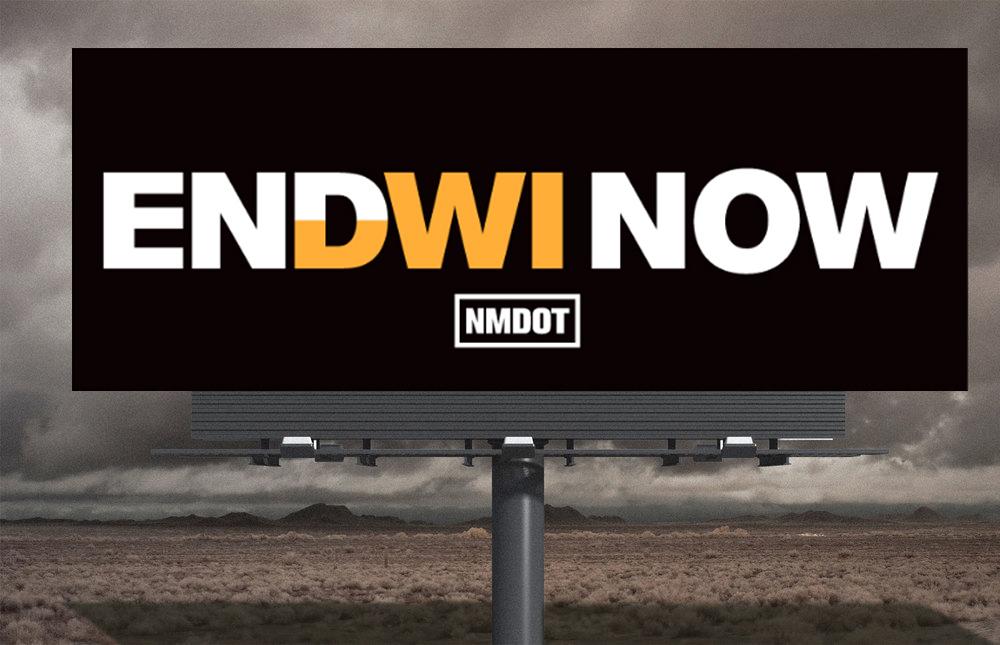 endwioutdoor.jpg
