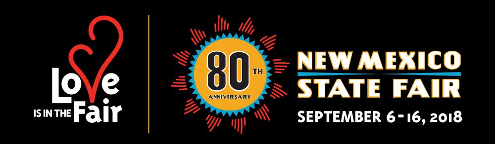 NM State Fair 2018