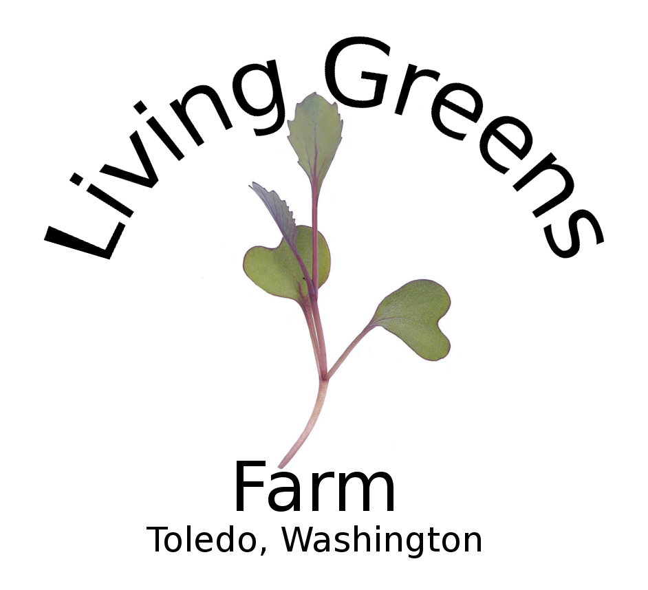 Living Greens Farm