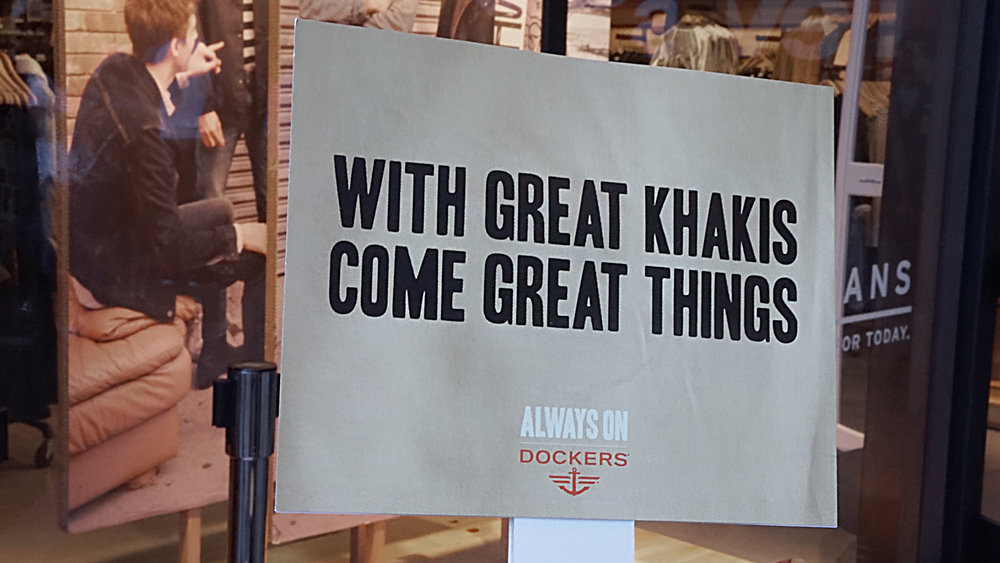 greatkhakis.jpg