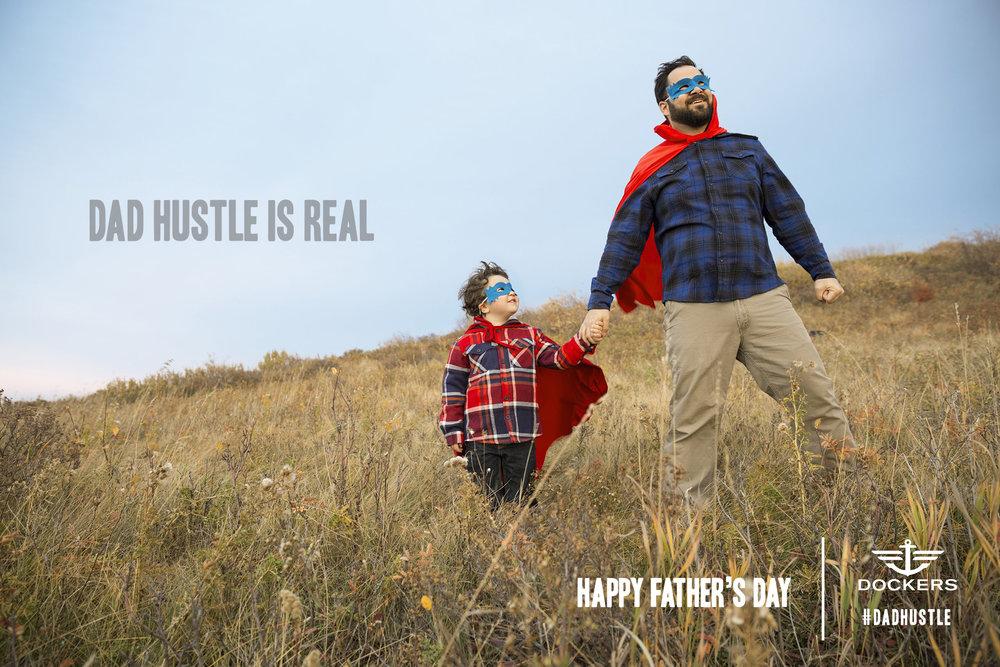 super-dad-hero_PRINT.jpg