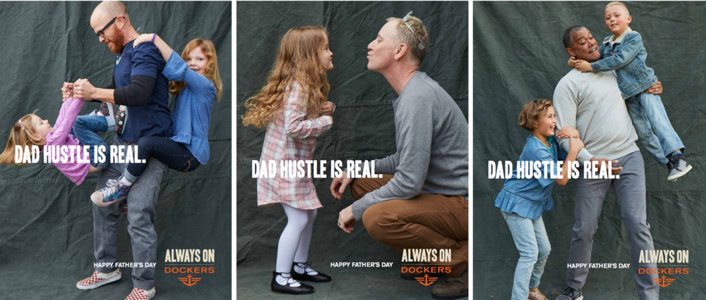 DADHUSTLE_BANNERS.png