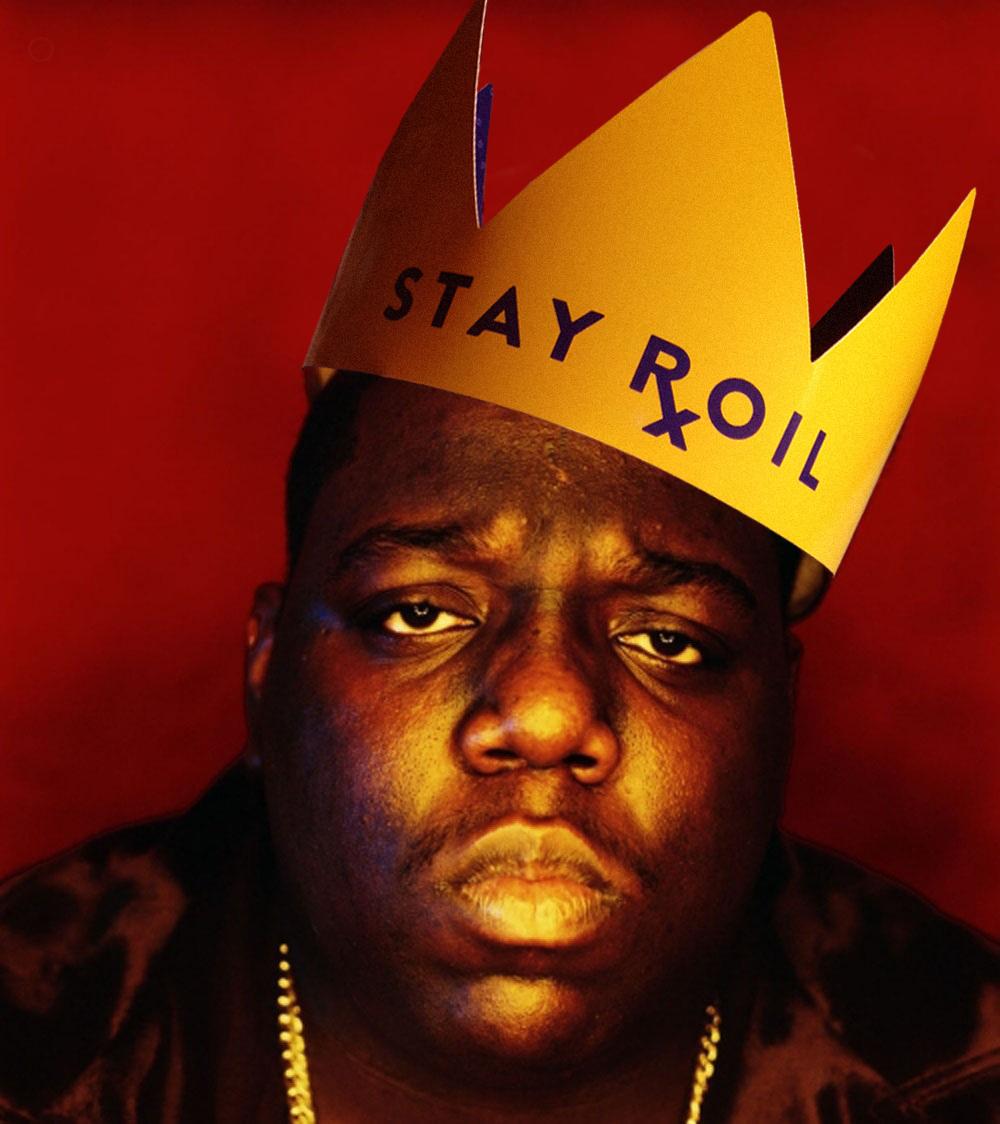 notorious-big-biggie-crown-notorious-big-album-cover-230127678.jpg