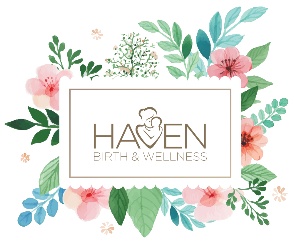 Haven Birth and Wellness