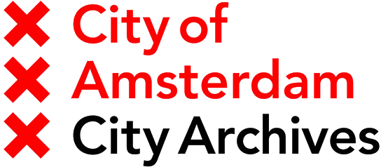 City of Amsterdam Archives
