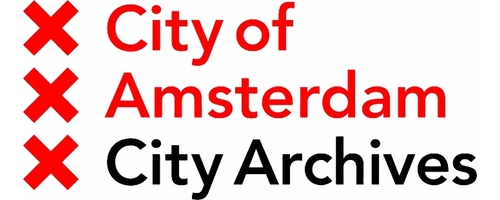 city-of-amsterdam-city-archives.jpg