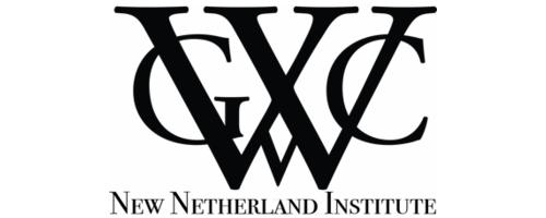 new-netherland-institute.jpg