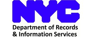 NYC Municipal Archives - The NYCMA holds the records of New York City government from 1647-2014. Its Dutch holdings include the court records of New Amsterdam and records of the towns on Long Island now part of NYC.