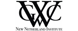 The New Netherland Institute - For more than three decades, the New Netherland Institute has supported the transcription, translation, and publication of the 17th-century Dutch colonial records held by the New York State Library and State Archives.