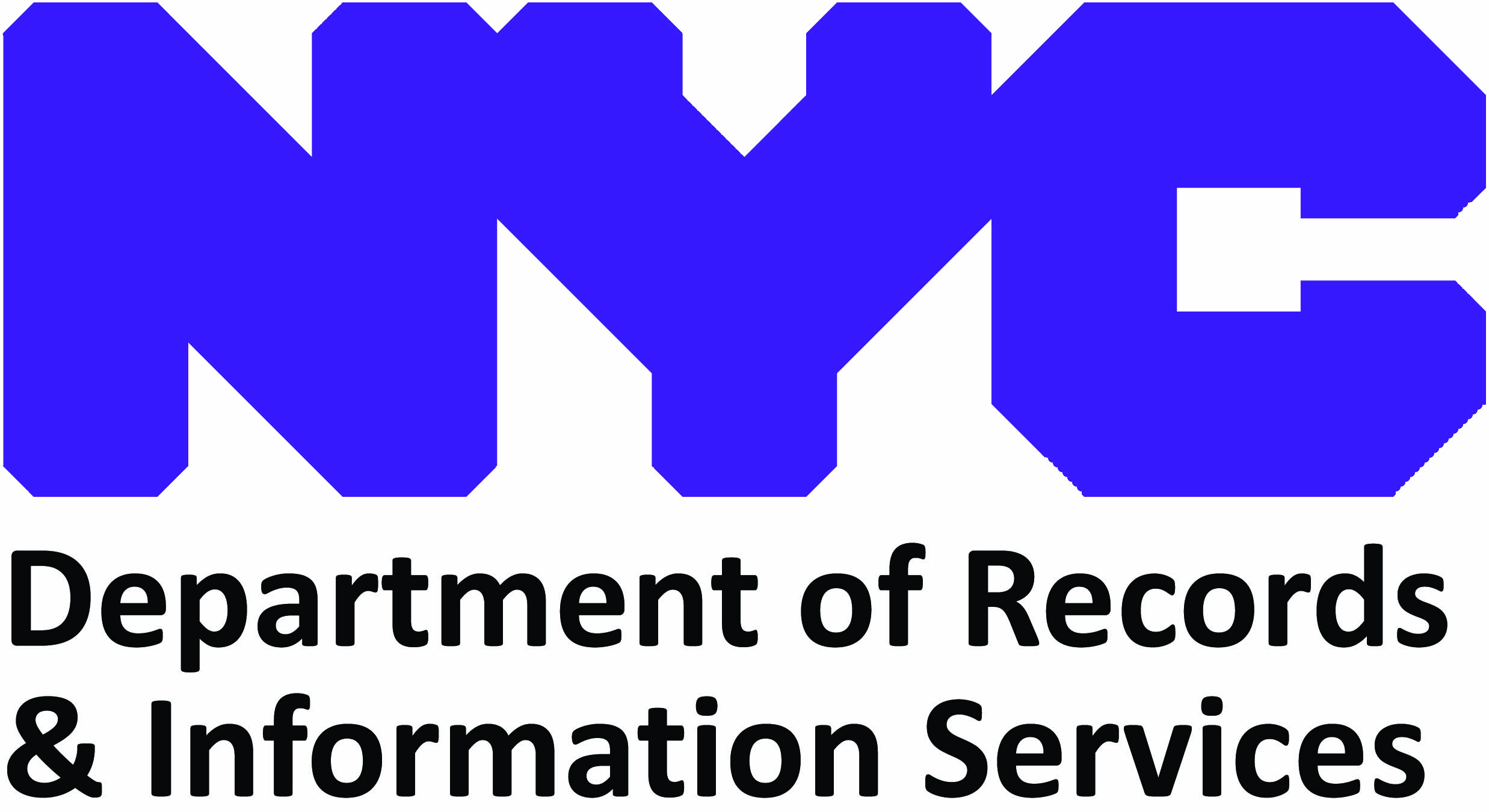 City of New York Records