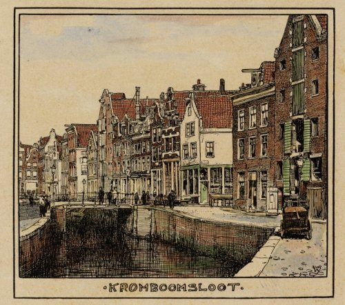 from norway to new amsterdam � new amsterdam stories