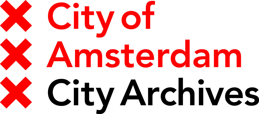 Stadsarchief Amsterdam - The Amsterdam City Archives is the historical documentation center of the city of Amsterdam with 50 kilometers of archives. An exciting project is under way to digitize and transcribe the 17th century notarial archives of the city.