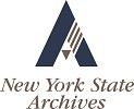 NYSA logo v3-CMYK_sk.jpg