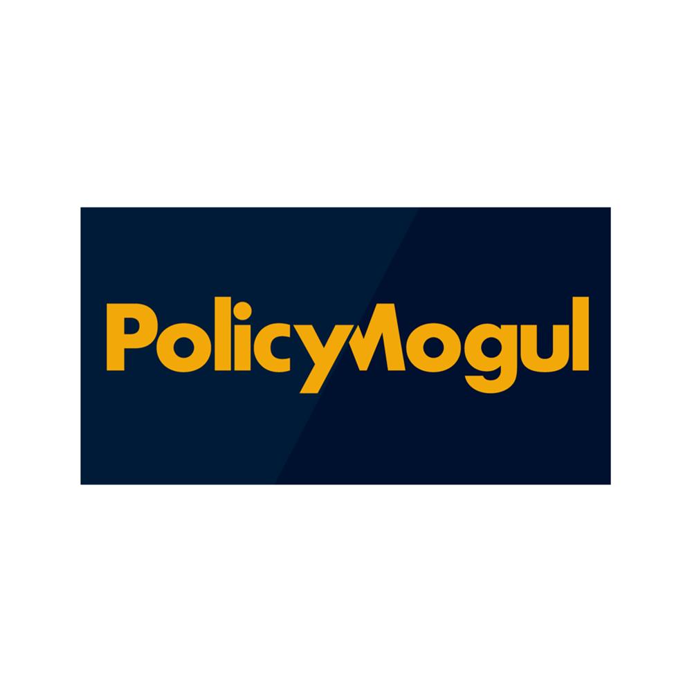 Policy mogul.png