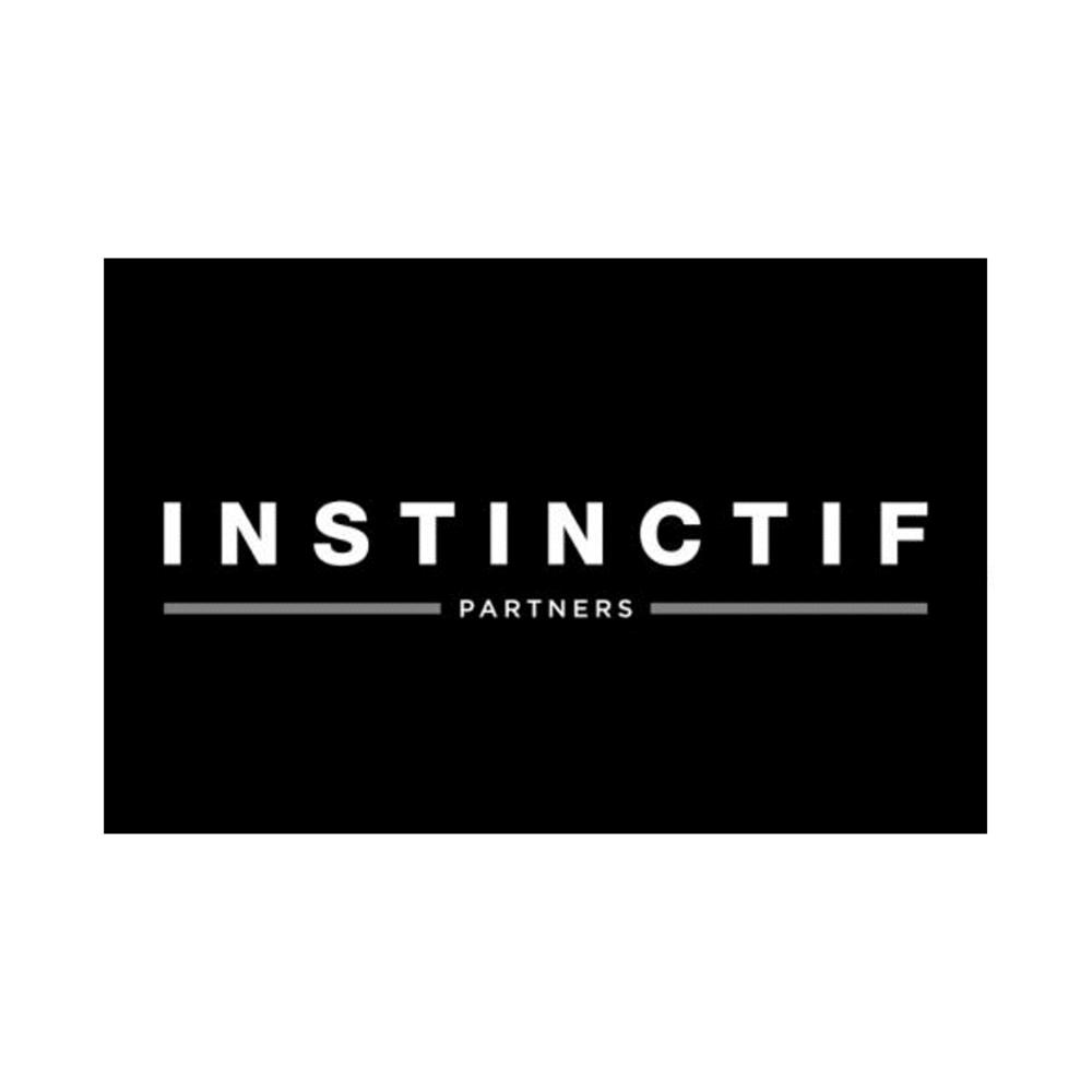 Instinctif.png