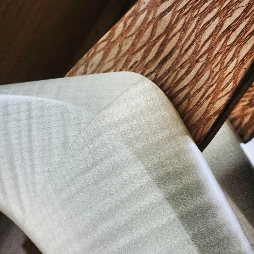 Sika Leg joint detail.jpg