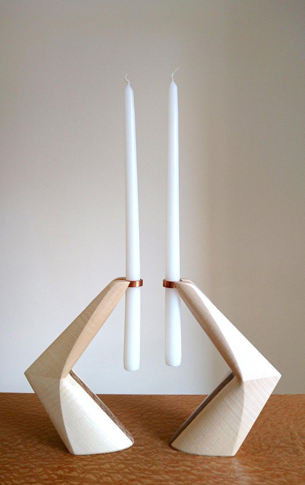 Candlesticks 1.jpg