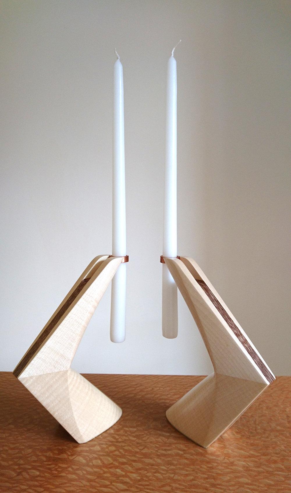 Candlesticks 2.jpg