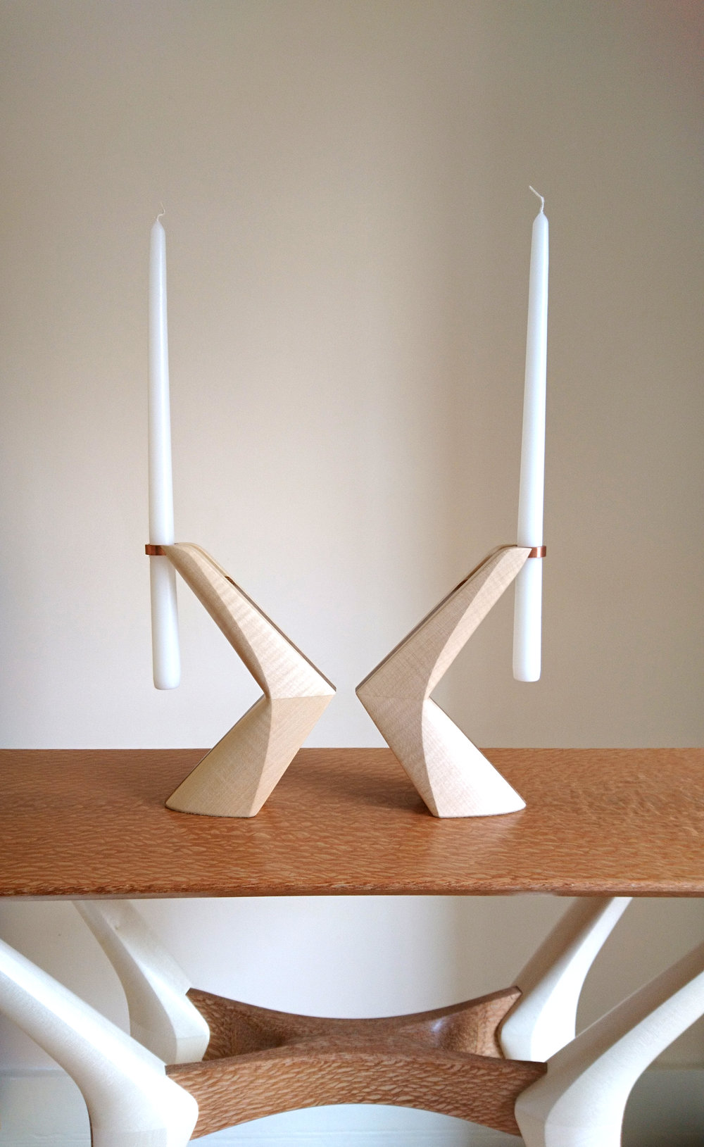 Candlesticks 3.jpg