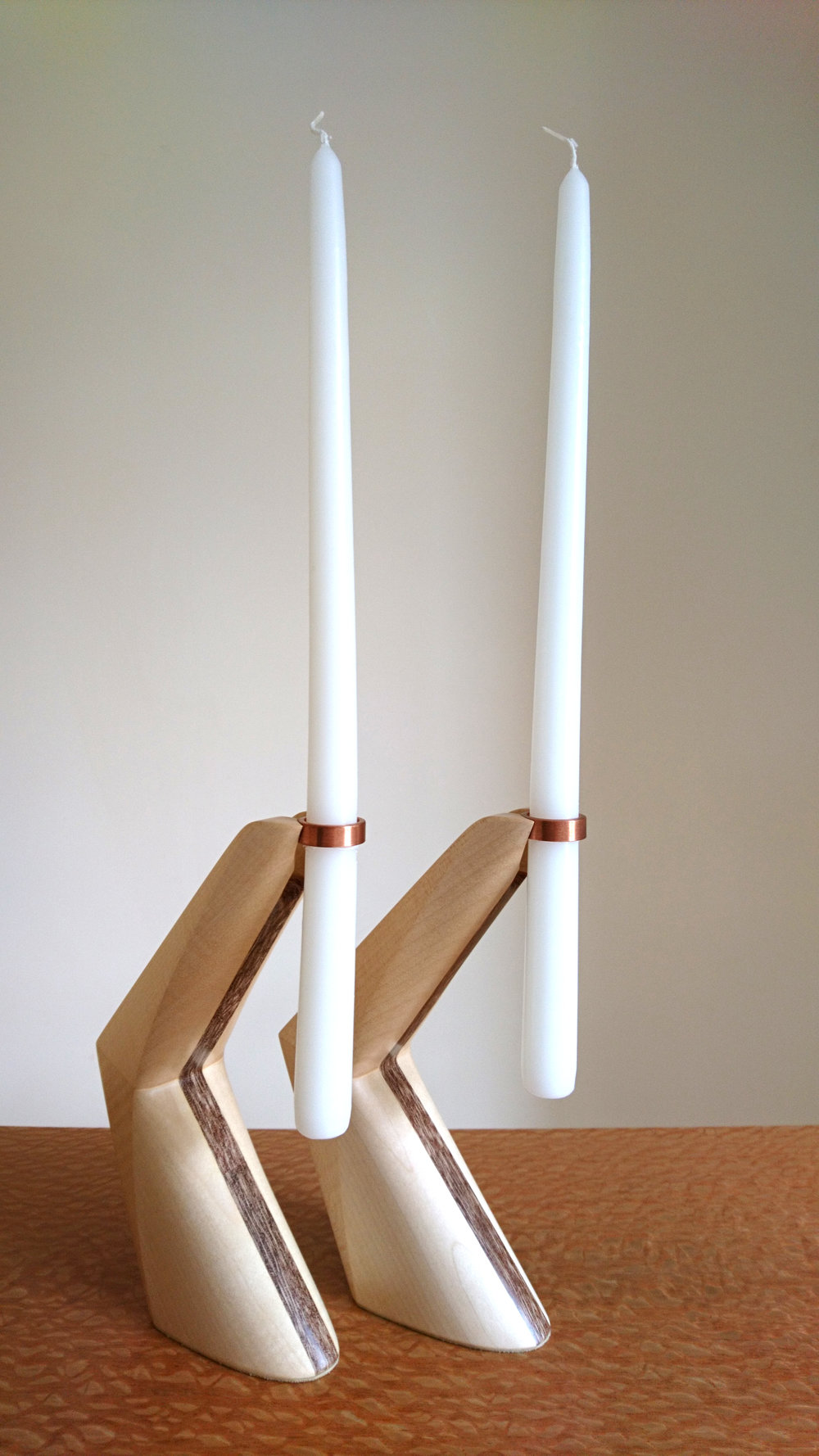Candlesticks 6.jpg