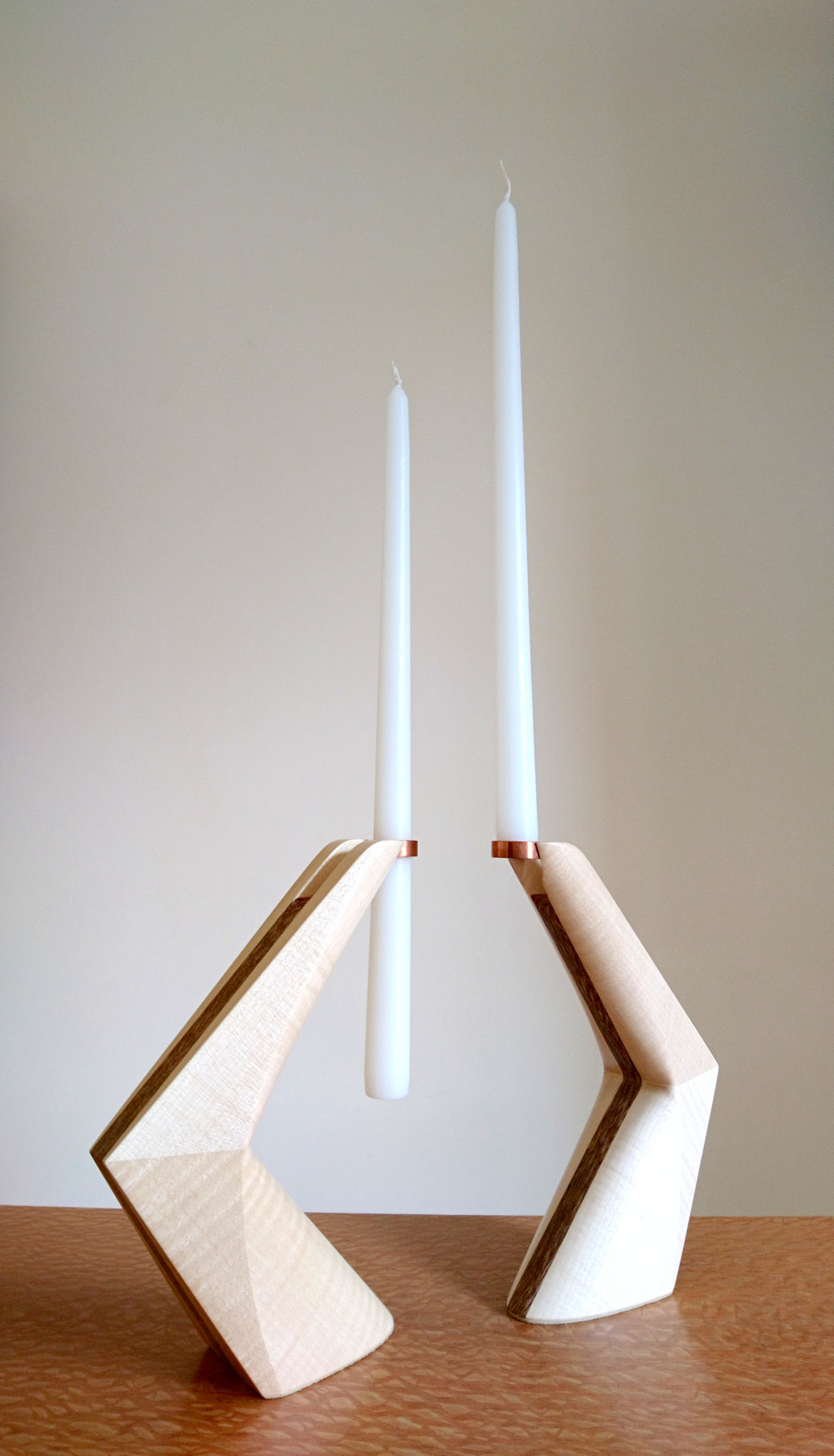 Candlesticks 8.jpg
