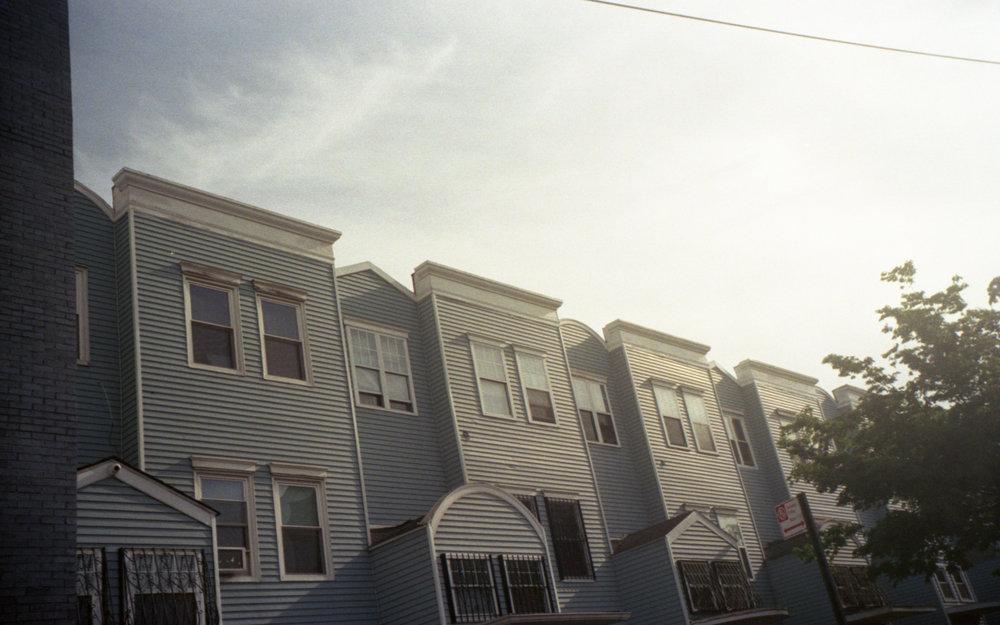 houseshouses.jpg