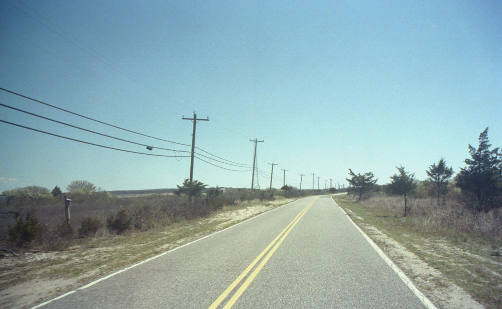 theroad.jpg
