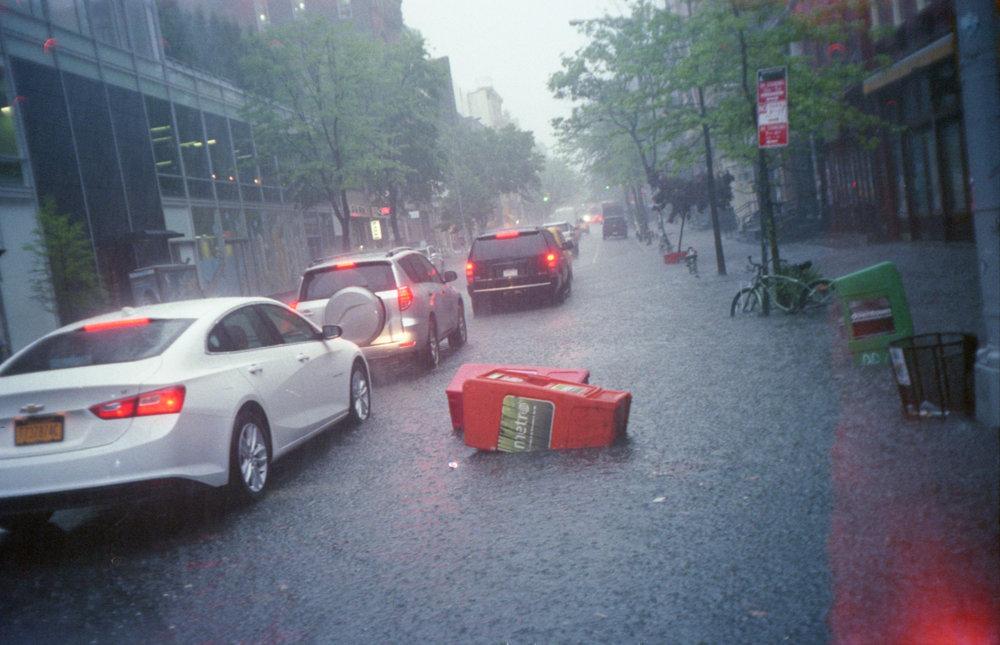 waterfloodsoho2.jpg