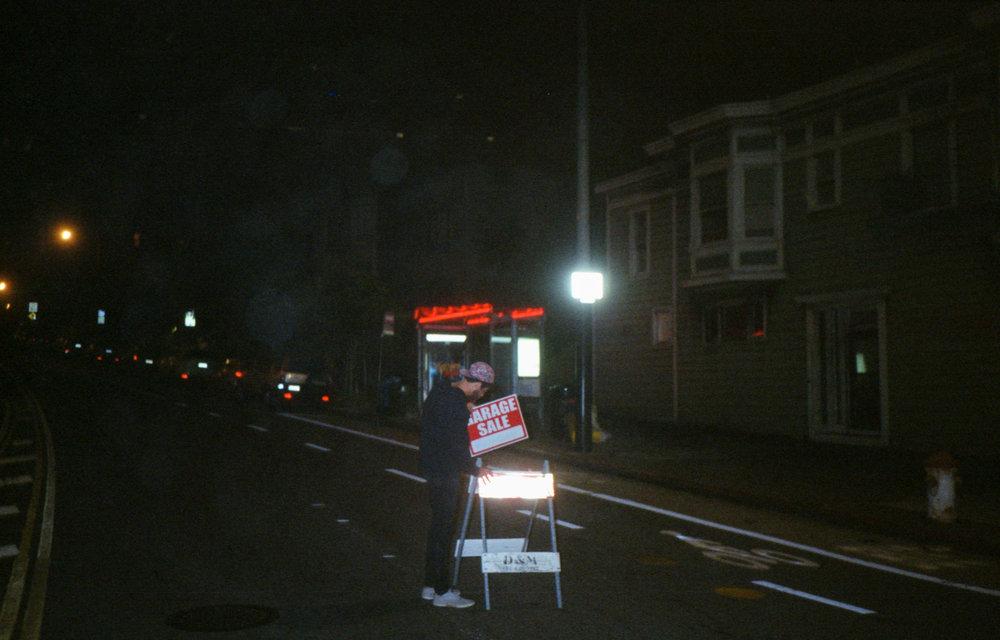 roadblock!-877.jpg