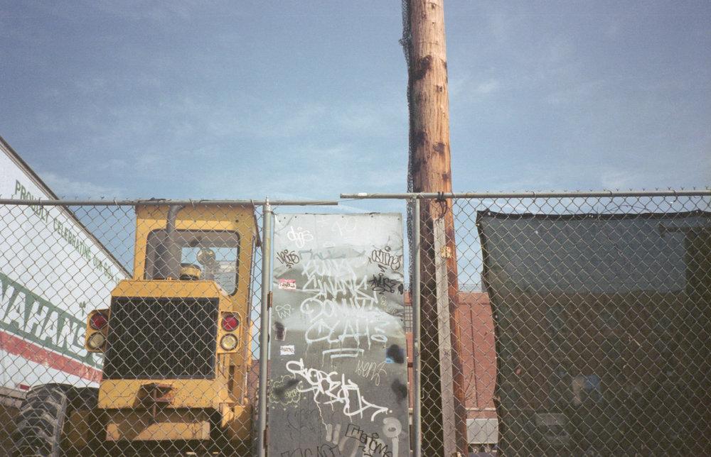 door2nowhere-894.jpg