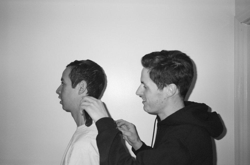 haircut2-20850009.jpg