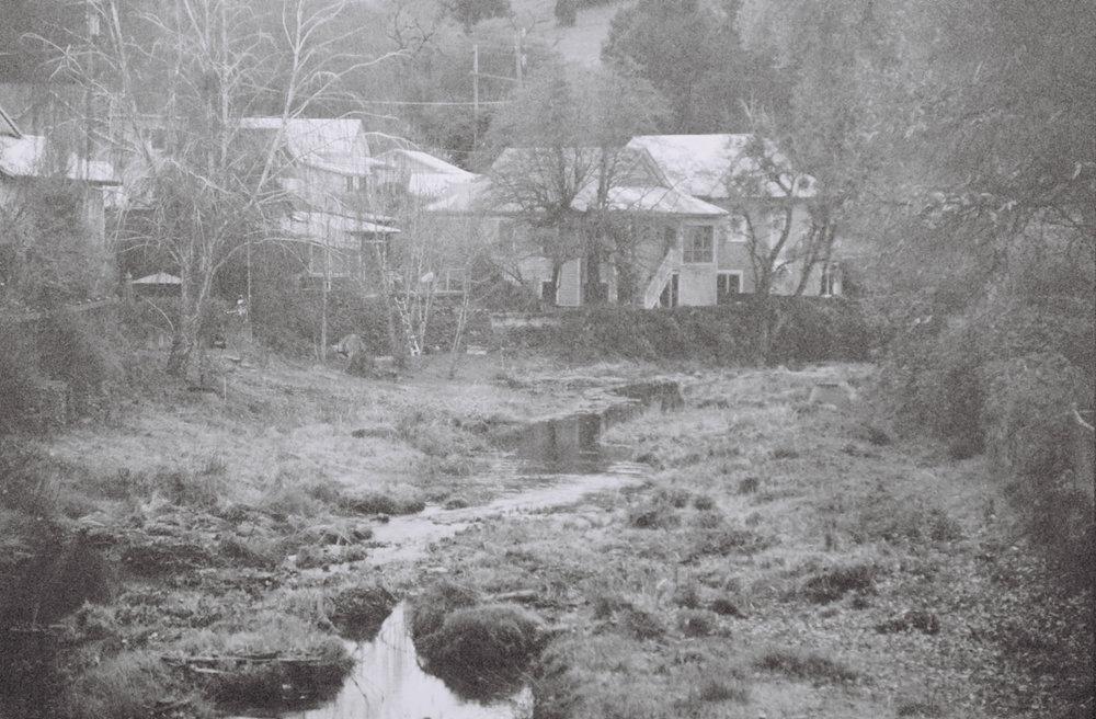 dusroom-17.jpg