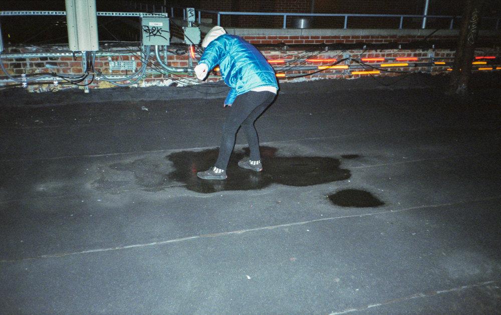 iceslide-093.jpg