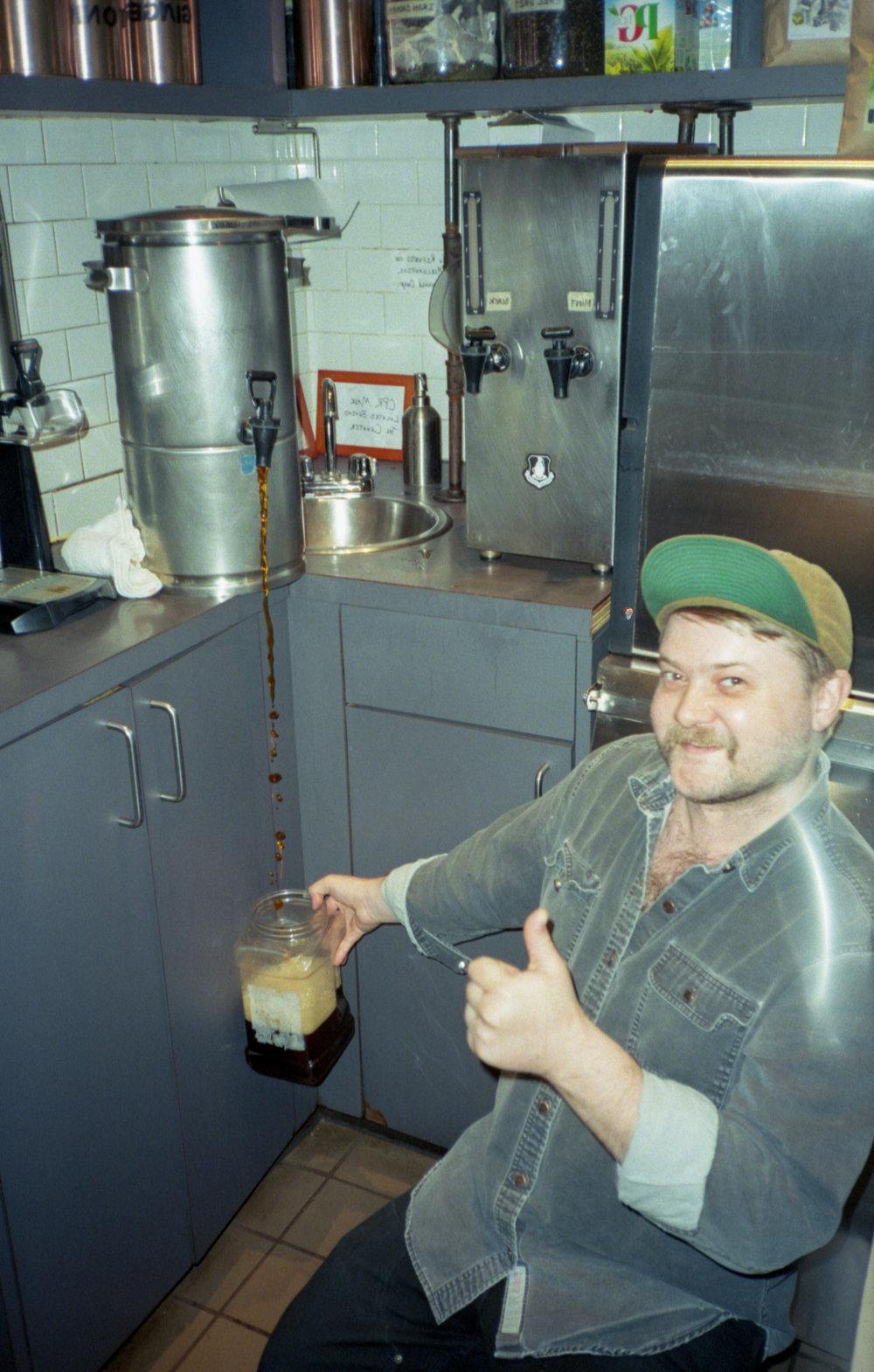 zimmycoffee-138.jpg