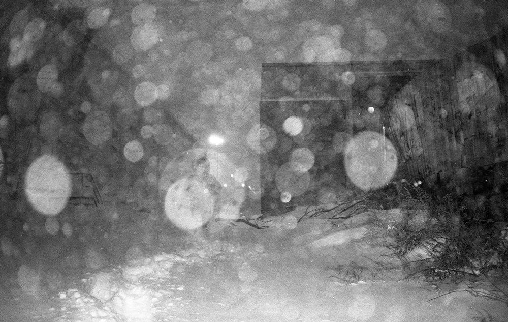 snowstorm-196.jpg