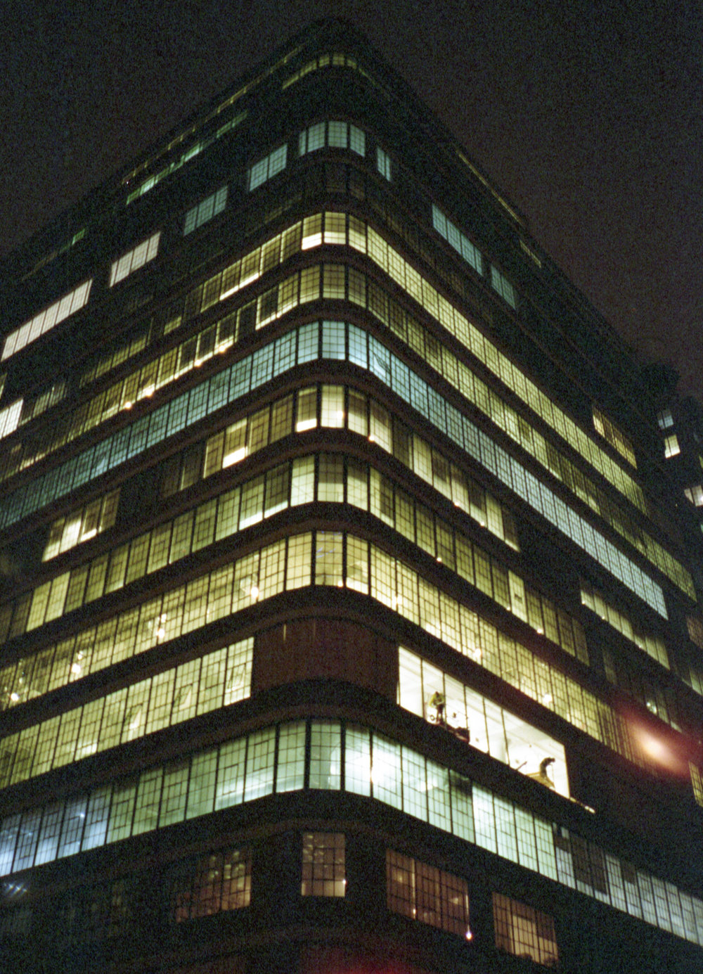 building-169.jpg