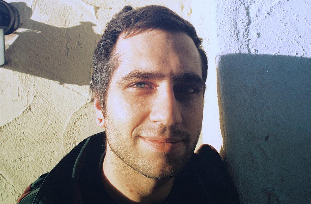 Derek With Wall.jpg