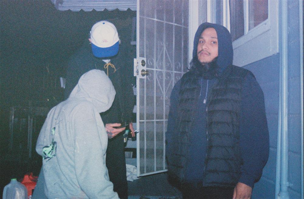 Hoodlums.jpg