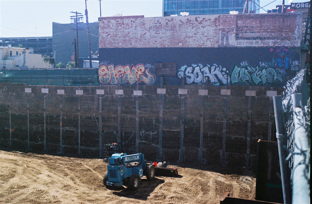 Pit Graffiti.jpg
