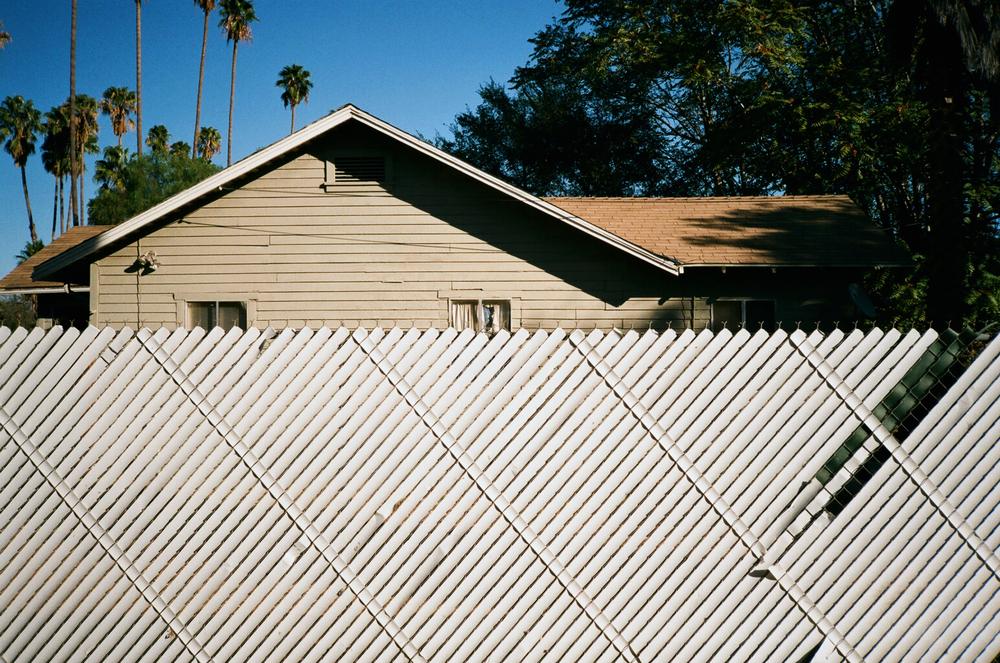 American Dream (LA)
