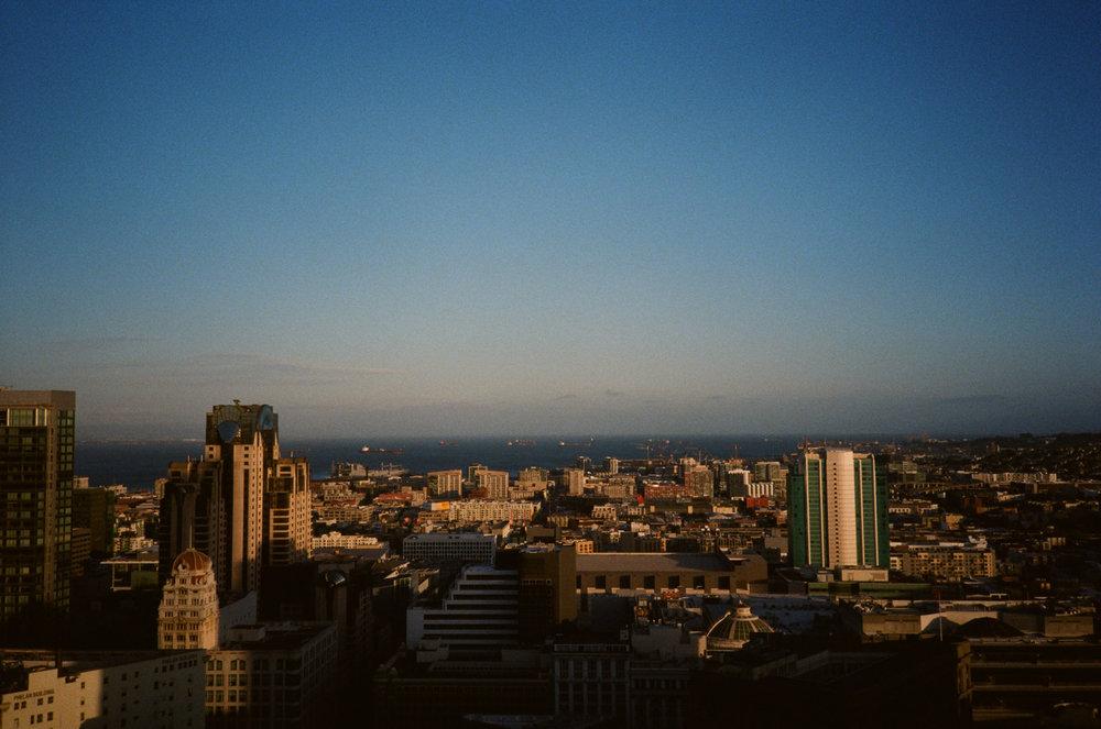 view-36340007.jpg