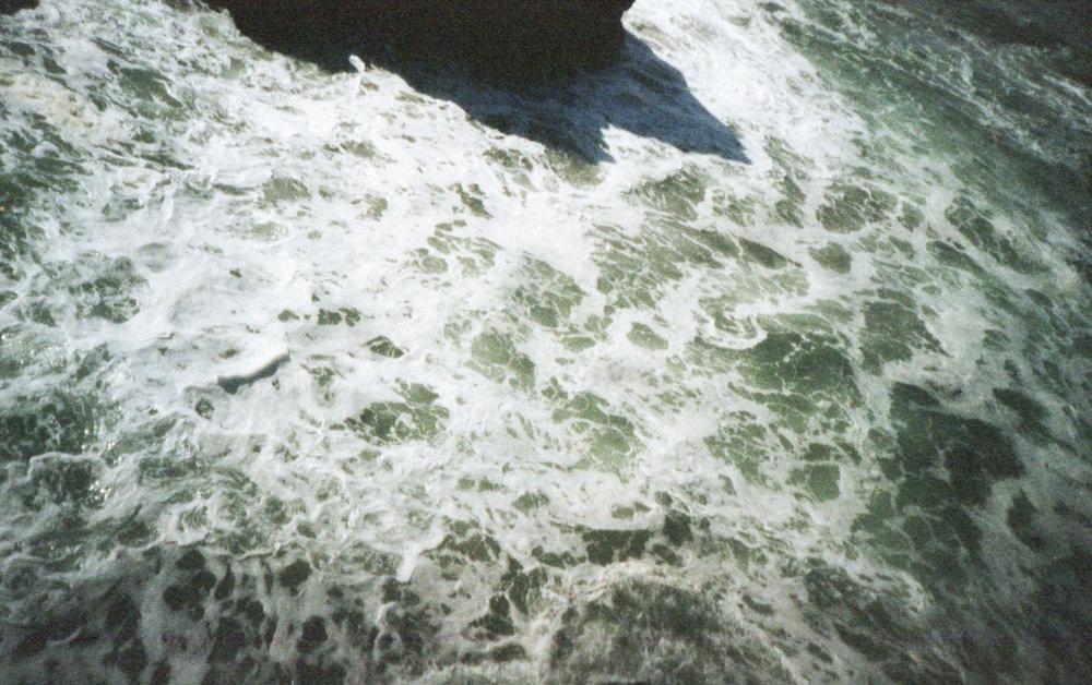 ocean-394.jpg