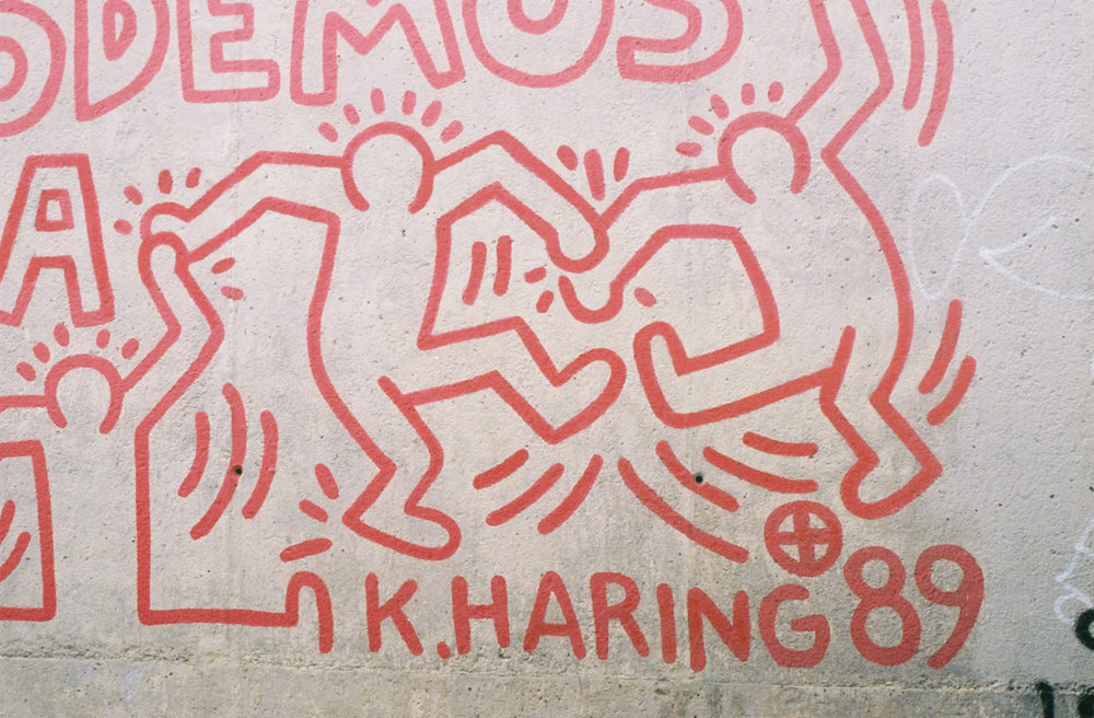 Keith Haring 1989.jpg