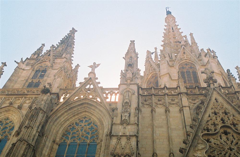 La Catedral.jpg