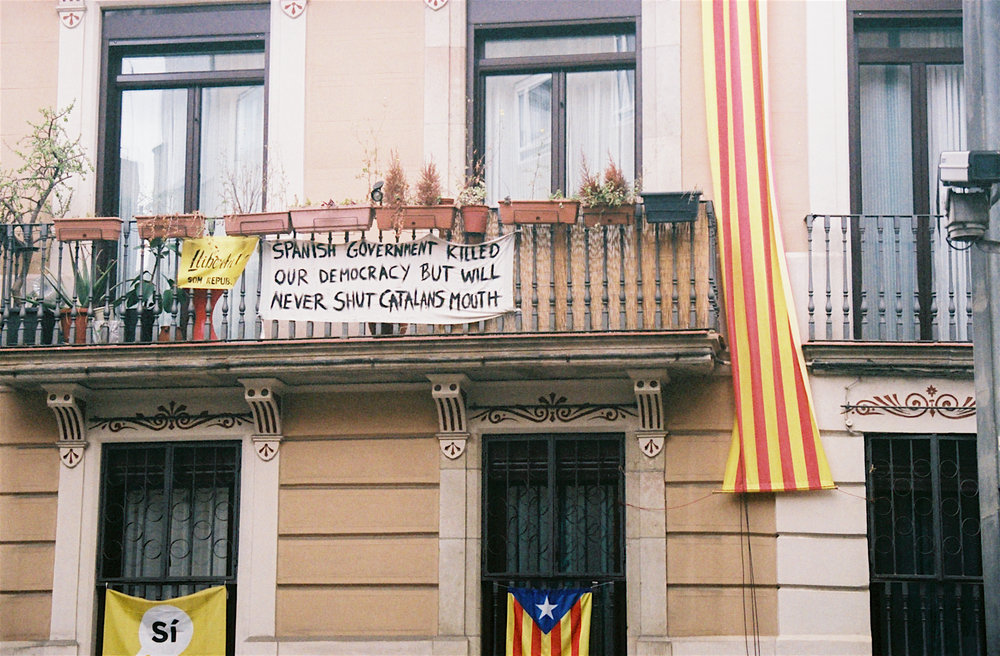 Long Live The Catalans.jpg