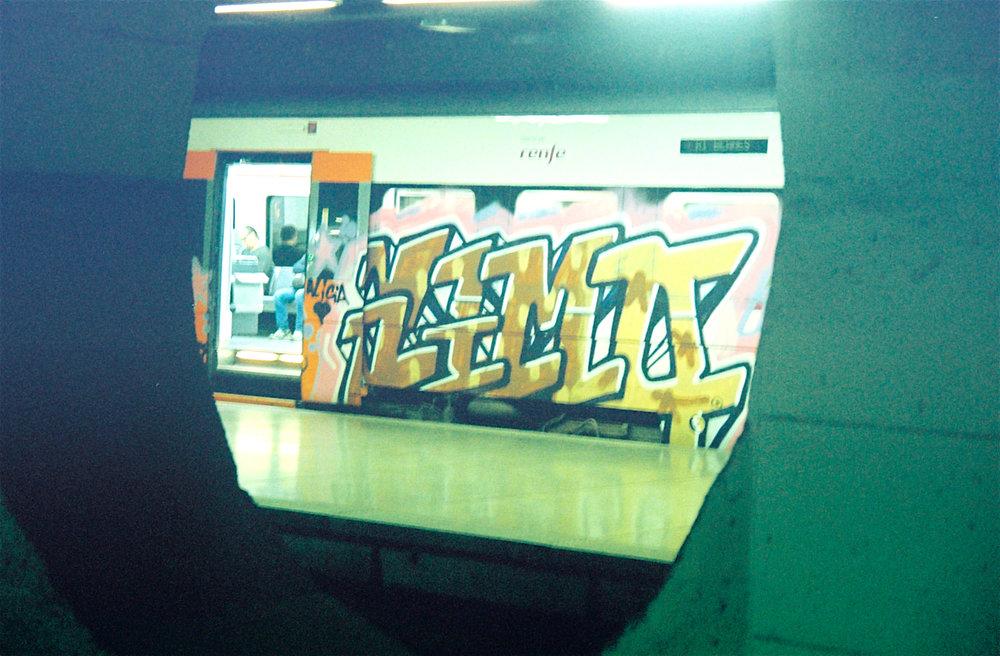 Metro Graffiti.jpg